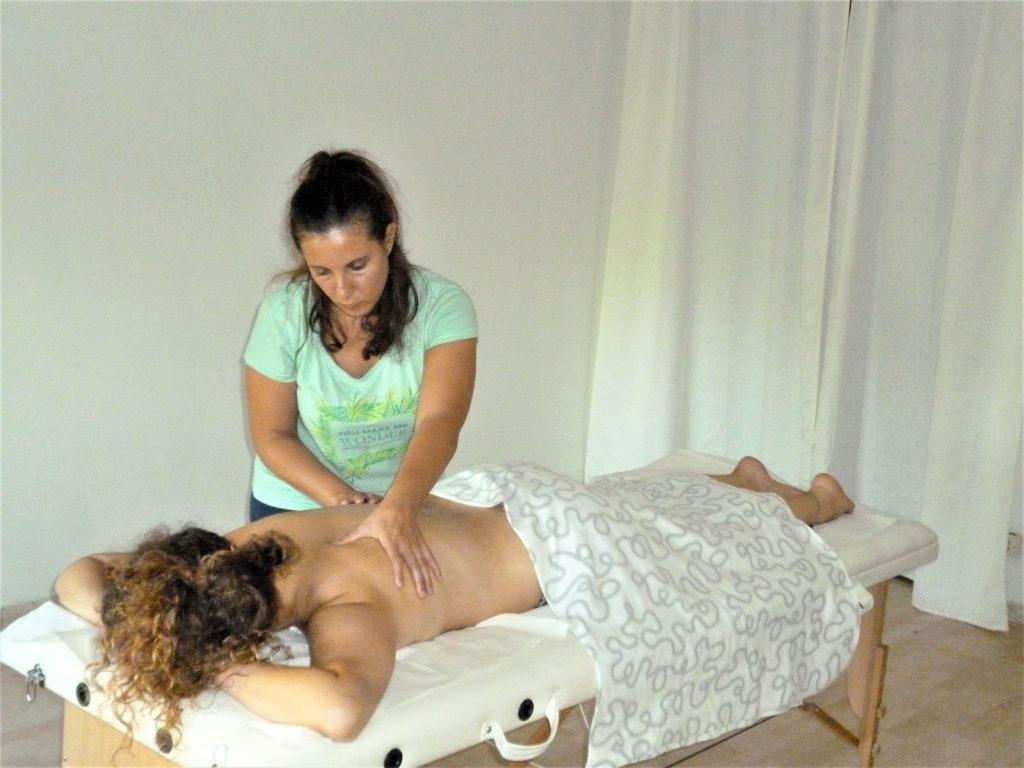 massaggi firenze