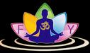 FilosofiaYoga, studio yoga e massaggi